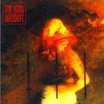 The Long Goodbye - Procol Harum