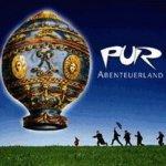 Abenteuerland - Pur