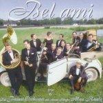 Bel ami - Folge 6 - {Max Raabe} + das Palast-Orchester