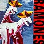 Adios Amigos! - Ramones