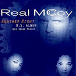 Another Night - Real McCoy