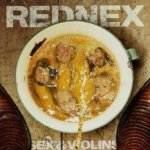 Sex And Violins - Rednex