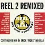 Reel 2 Remixed - Reel 2 Real