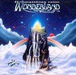 Wonderland - Matthias Reim
