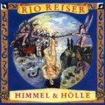 Himmel und Hölle - Rio Reiser