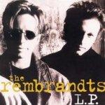 LP - Rembrandts