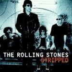 Stripped - Rolling Stones