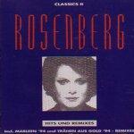 Classics II - Hits und Remixes - Rosenberg