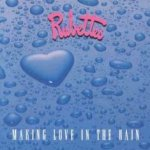 Making Love In The Rain - Rubettes