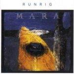 Mara - Runrig