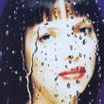Right As The Rain - Helen Schneider
