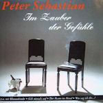 Im Zauber der Gefühle - Peter Sebastian