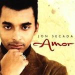 Amor - Jon Secada