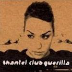 Club Guerilla - Shantel