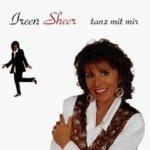Tanz mit mir - Ireen Sheer