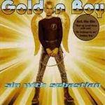 Golden Boy - Sin With Sebastian