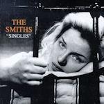 Singles - Smiths