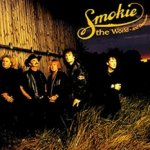 The World - And Elsewhere - Smokie