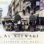 Between The Wars - Al Stewart