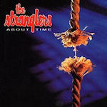About Time - Stranglers