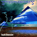 Fourth Dimension - Stratovarius