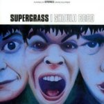 I Should Coco - Supergrass