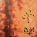 The Gold Experience - Symbol