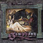 The Damnation Game - Symphony X