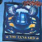 The Tankard - Tankard