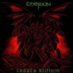 Lepaca Kliffoth - Therion