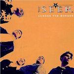 Across The Border - Seer (II)