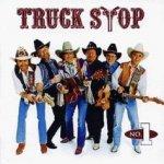 No. 1 - Truck Stop
