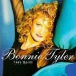 Free Spirit - Bonnie Tyler
