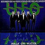 Walk On Water - UFO