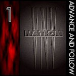 Advance And Follow - VNV Nation
