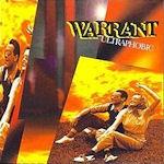 Ultraphobic - Warrant