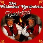 Kuschelzeit - Wildecker Herzbuben