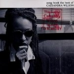 Song Book - The Best Of Cassandra Wilson - Cassandra Wilson