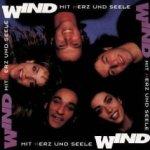 Mit Herz und Seele - Wind