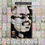 Conversation Peace - Stevie Wonder
