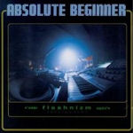 Flashnizm - Absolute Beginner