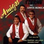 Sterne von Santa Monica - Amigos