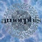 Elegy - Amorphis