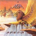 Arena - Asia