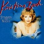 Stimmen der Nacht - Kristina Bach