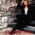 Gaby Baginsky Lieder