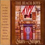 Stars And Stripes Vol. 1 - Beach Boys