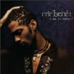 True To Myself - Eric Benet