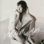 Versions Jane - Jane Birkin