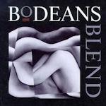 Blend - BoDeans